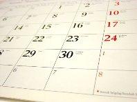 Cheltenham Removals Booking