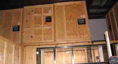 Cheltenham Removals and Storage